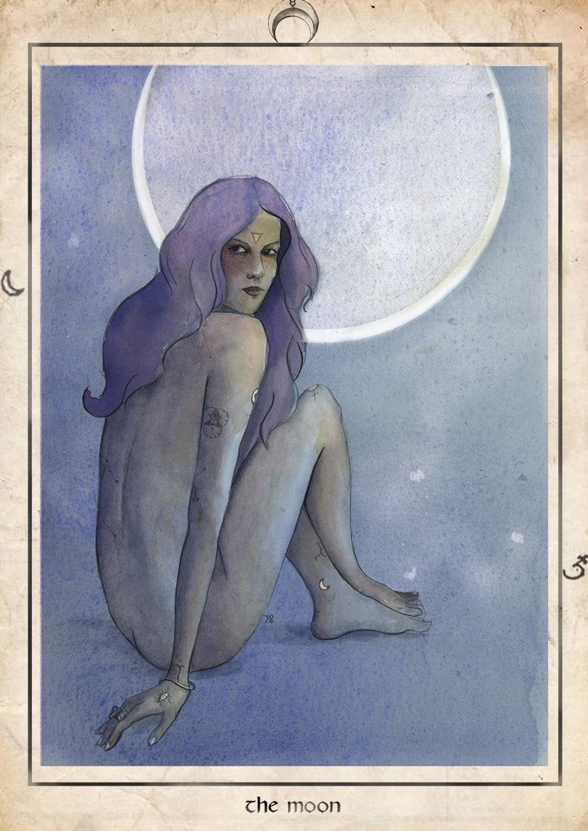 ilustracion_luna