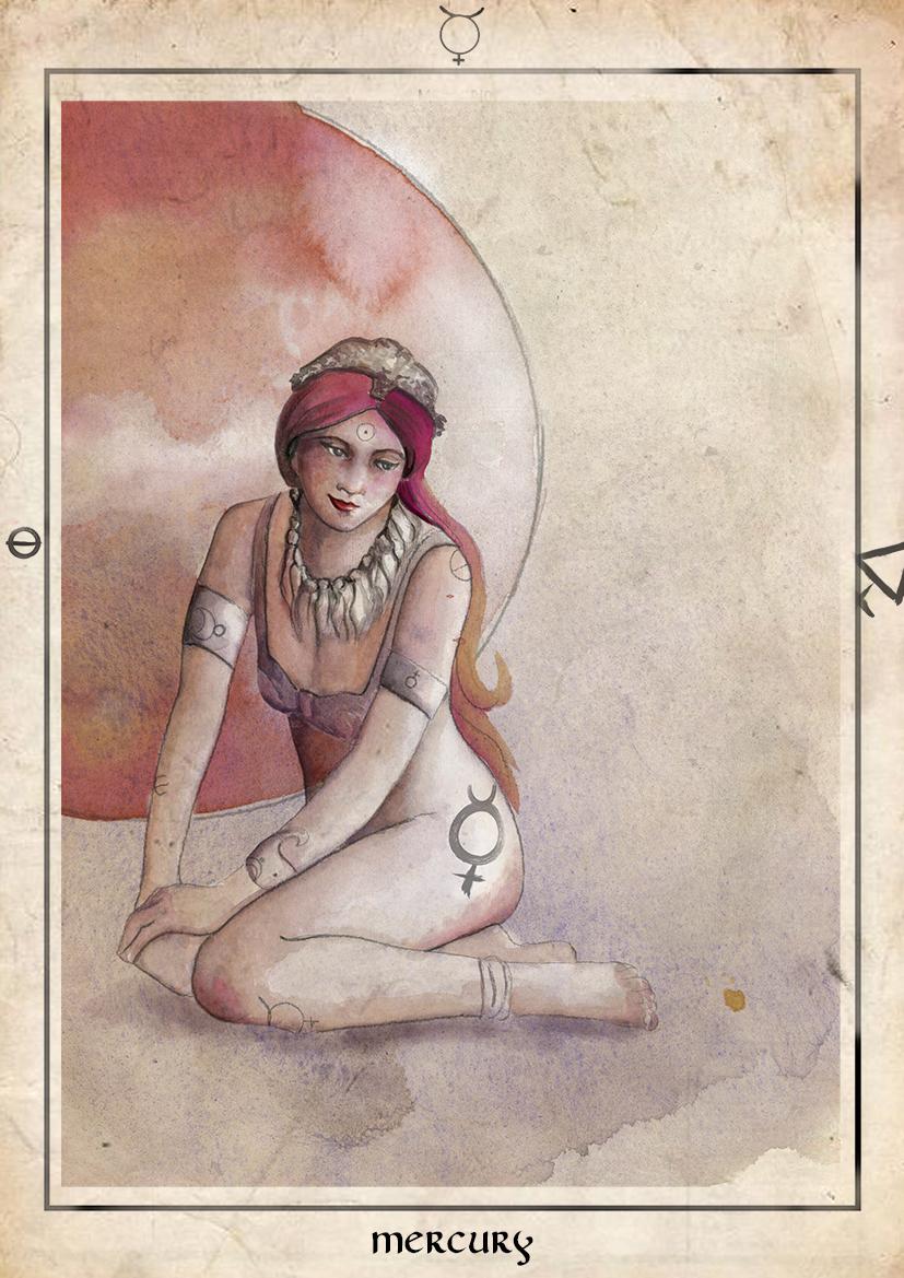 ilustracion_mercurio