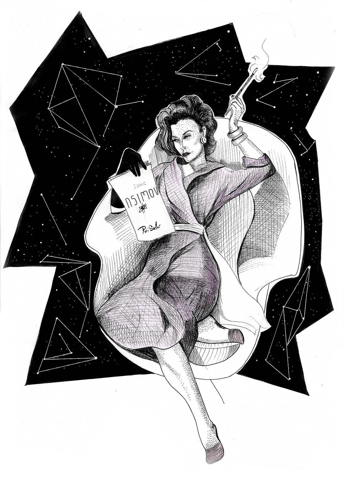 ilustracion_asimov