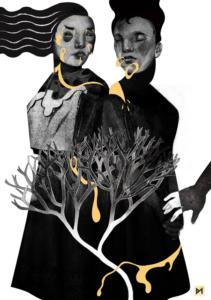 Dagna Majewska_ilustracion