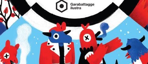 GarabatoFest