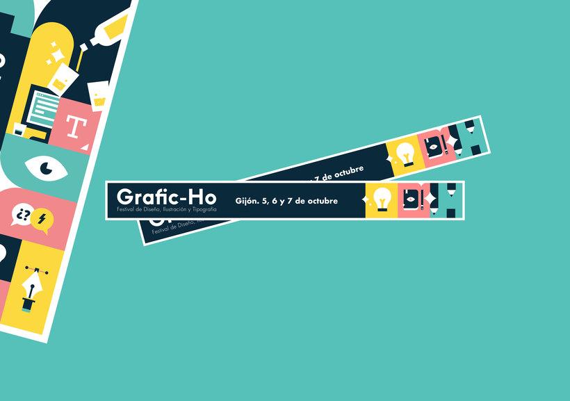 Grafic-Ho