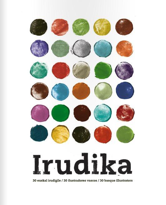 Irudika