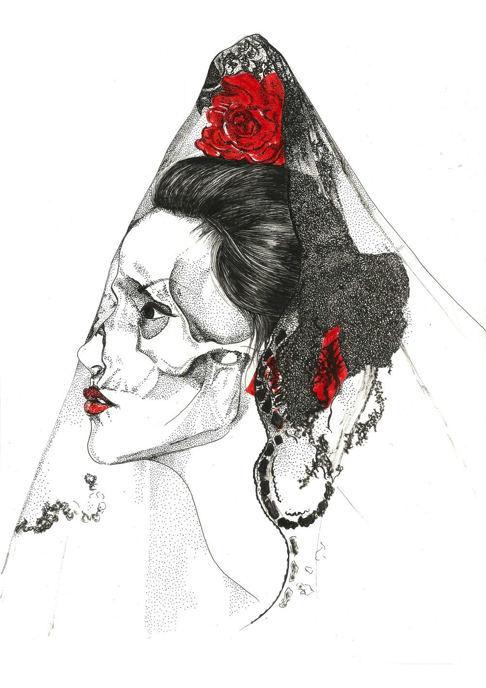 ilustracion_calavera
