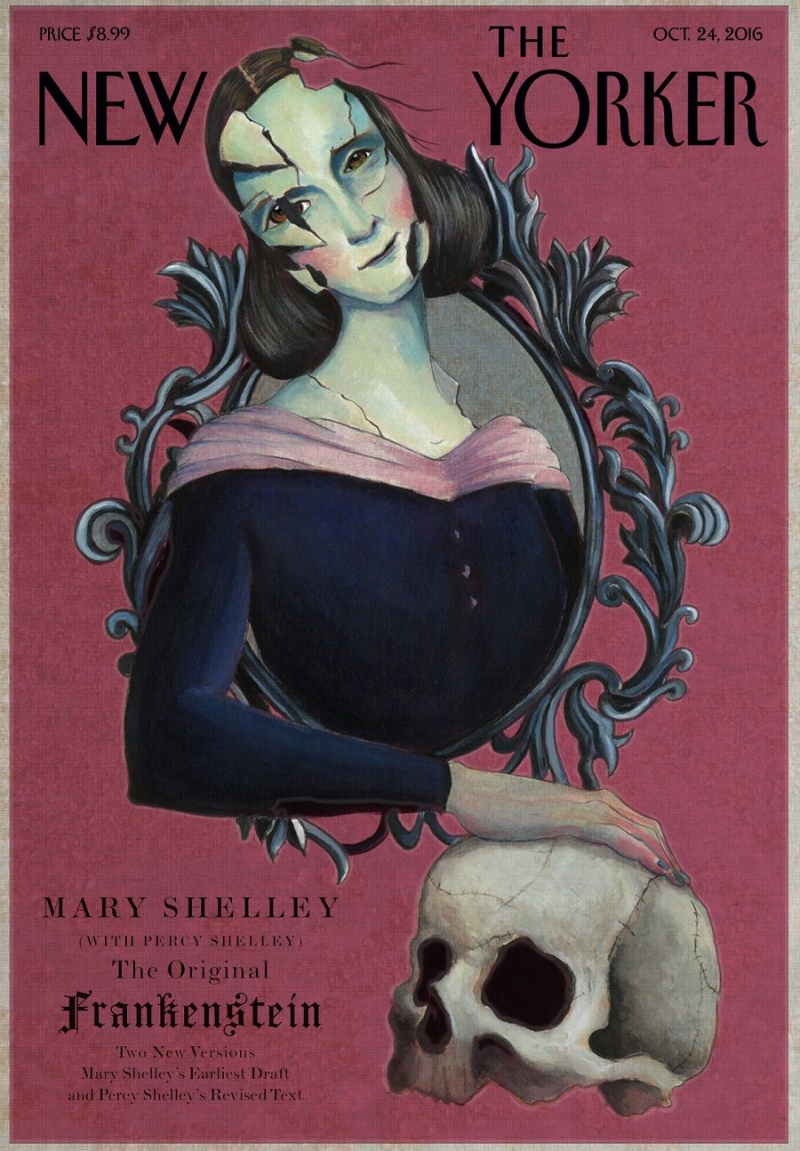ilustracion_portada_mary_shelley