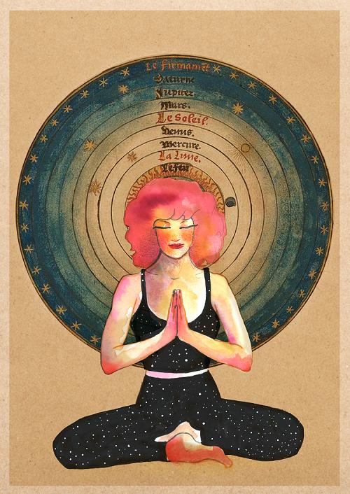 postura_yoga_loto