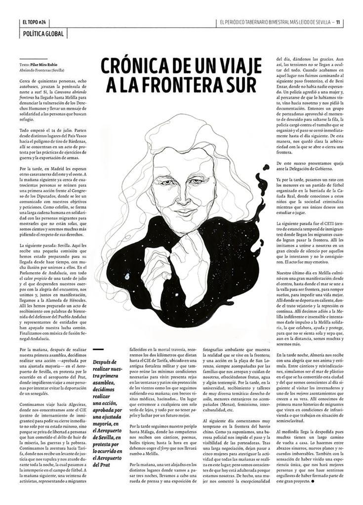 ilustracion_angela_carter