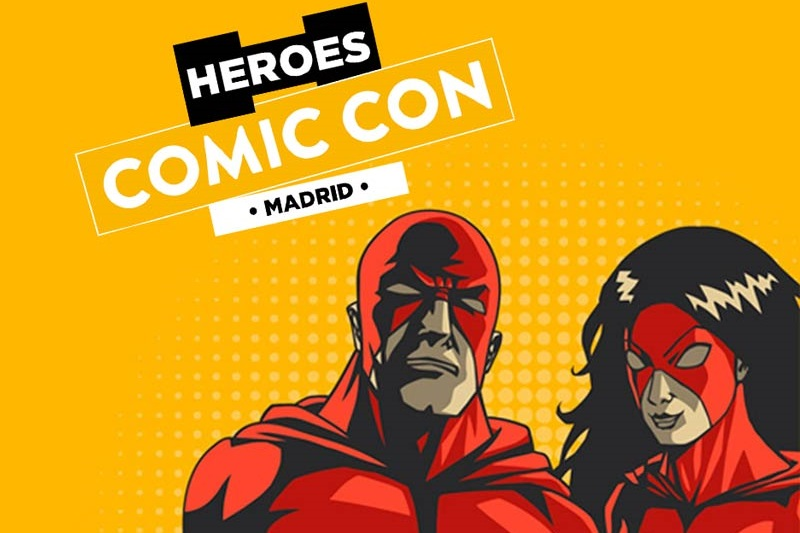 heroes-comic-con-madrid-2017-portada