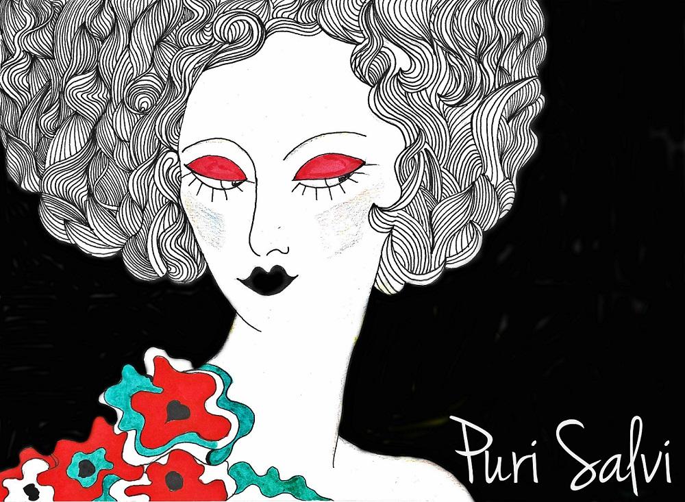 sobre_puri_salvi