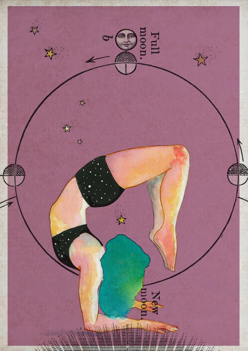 ilustracion_yoga