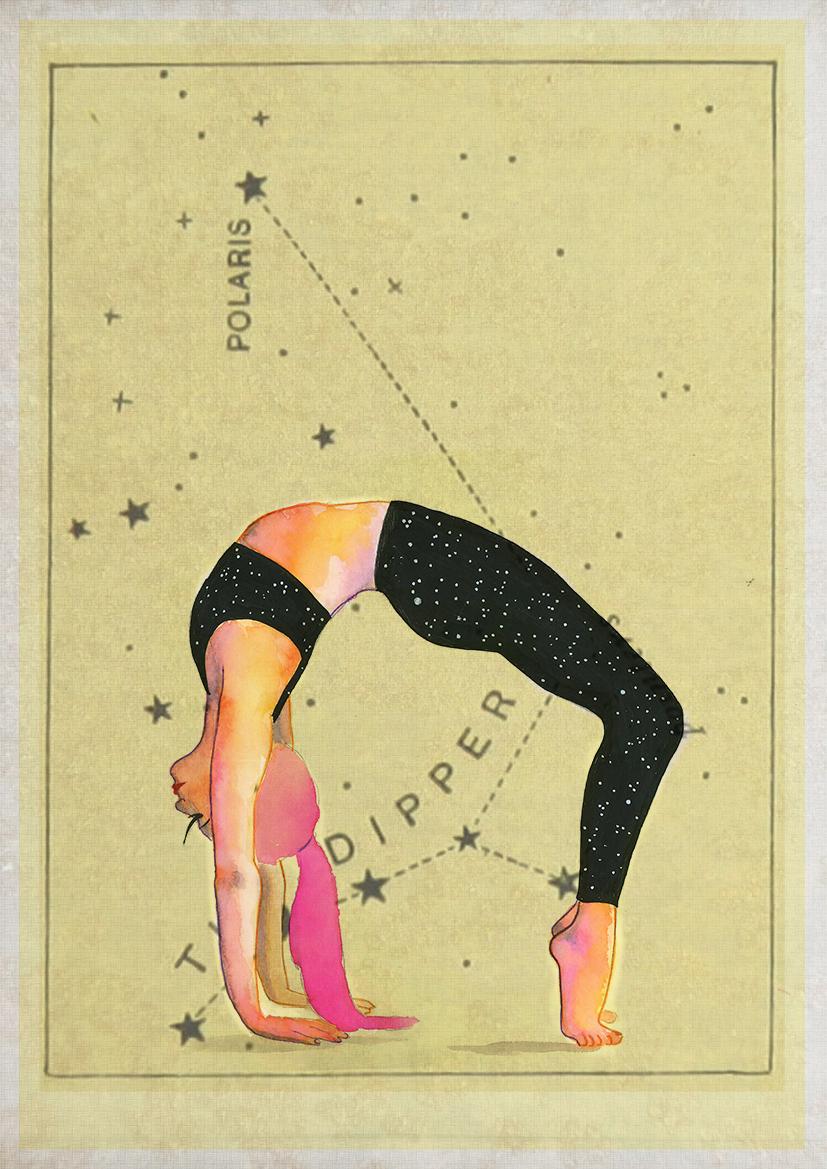 postura_yoga_rueda