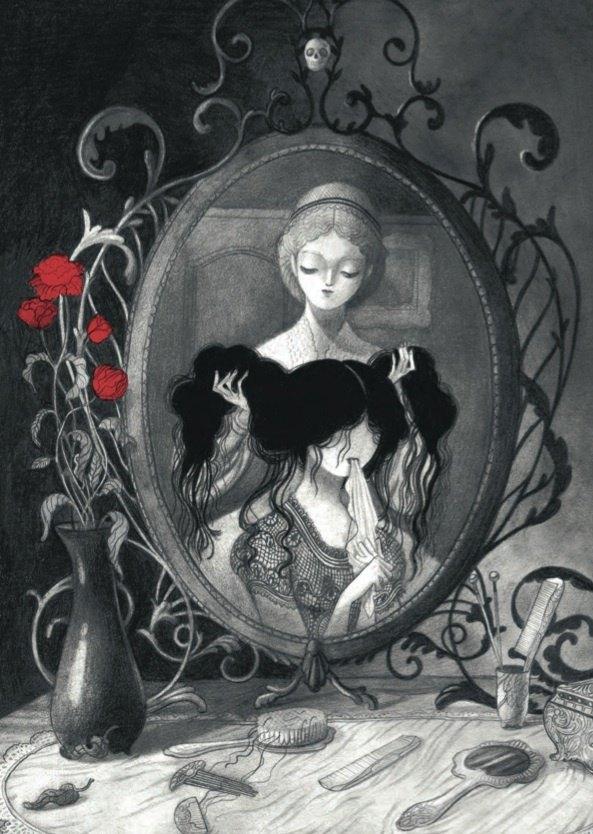 Libro de vampiros