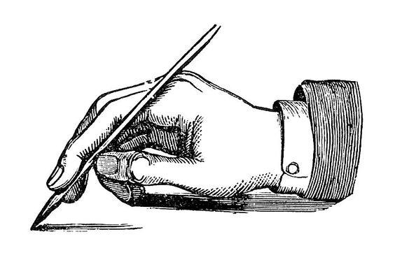 Nociones básicas relativas al dibujo.